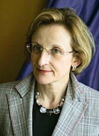 Наталья Самоукина