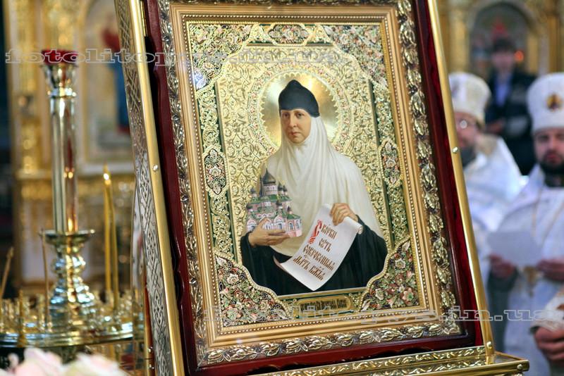 православные знакомства при монастыре