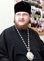 Епископ Броварской Феодосий (Снигирёв)