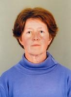 Ольга Пославская