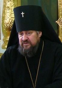 Архиепископ Филипп