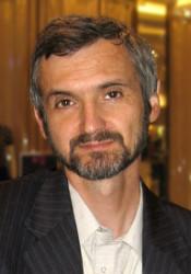 Сергей Шалимов