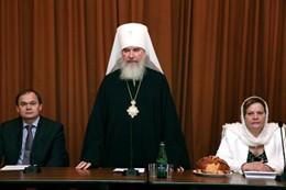 Презентация книг Надежды Смирновой