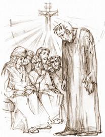 Епископ Маркеллин
