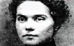 Анна Васильевна Ланская