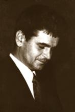 Вячеслав Григорьевич Мальцев