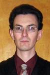 Юрий Кищук