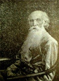 Феофил Булдовский
