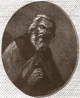 Велямин Рутский