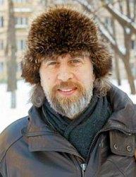 А.Л.Дворкин