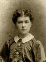 Базилевська Марія Мелітівна