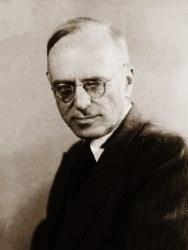 О.І.Белецький