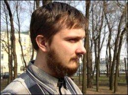 П.И. Белоусов