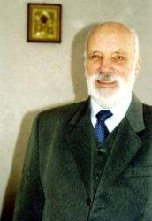 В.Н.Тростников