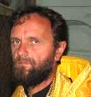 о.Иоанн Федик