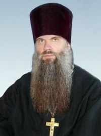 Прот.Валентин Асмус