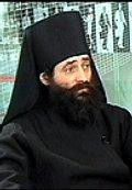 Иеромонах Макарий