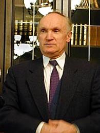 проф. А.И.Осипов