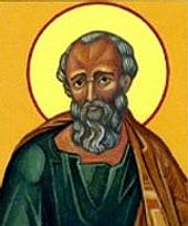 Св.Николай Кавасила