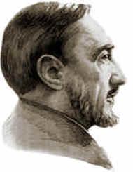 Иван Шмелёв