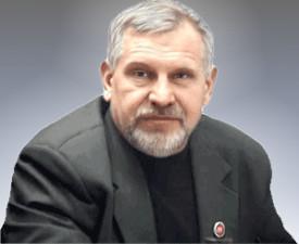 В.Г. Жданов