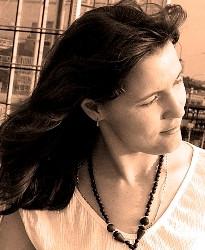 Елена Малер-Матьязова