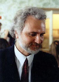 Евгений Авдеенко