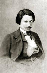 Владимир Михайлович Жемчужников