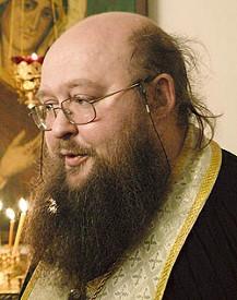 Игумен Сергий (Рыбко)