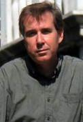 Профессор Томас Мэдден