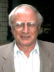 Владислав Ольховский