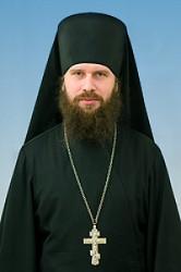 Иеромонах Дорофей (Баранов)