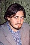 Дмитрий Пухкан
