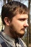 Петр Белоусов