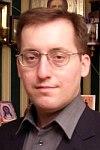 Руслан Новакович