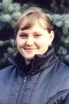Наталья Донченко