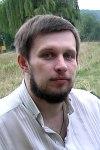 Андрей Ковтун