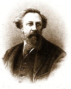 А.Толстой