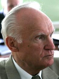 А. И. Осипов