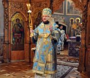 Епископ Феодосий (Снигирев)