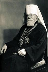 Владыка Николай (Ярушевич)