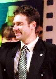 Андрей Сигутин