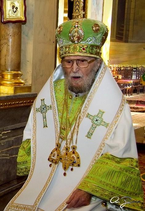 Картинки по запросу митрополит никодим харьков