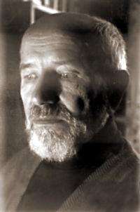 Владимир Вениаминович Бибихин