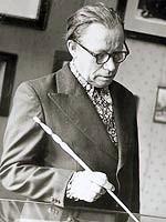 Юрий Константинович Авдеев