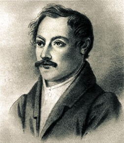 Владимир Фёдорович Одоевский
