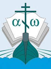 Місіонерський відділ УПЦ
