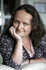Психолог Марина Филоник