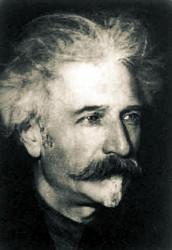 И. И. Зеленцов