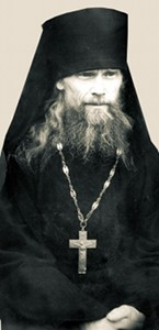 Игумен Иоанн (Котляревский)